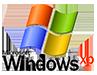 Logo de XP
