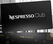 Nespresso - Coffee & Espresso Machines