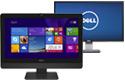 Monitor, desktop