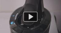 SmartClean Video