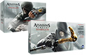 Assassins Creed Syndicate Collectibles