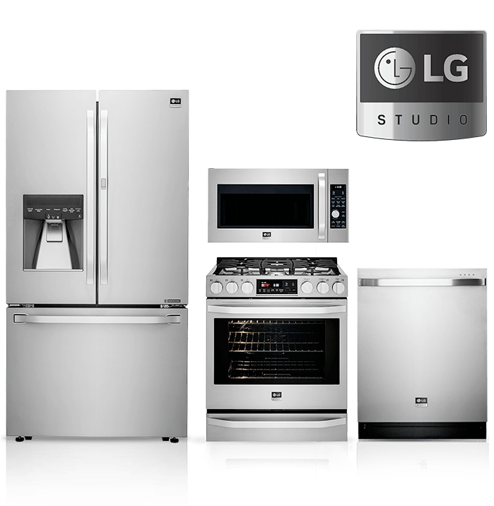 wonderful Best Buy Kitchen Appliances Package Deal #4: Best Buy