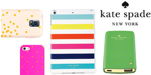 kate spade new york cell phone cases