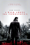 A Walk Among the Tombstones (DVD) (Eng/Spa)