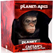Planet Of The Apes: Caesar's Warrior Collection (blu-ray Disc) 1020008