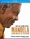 Mandela: Long Walk To Freedom (blu-ray Disc) 1083086