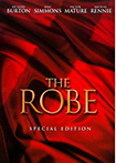 The Robe (DVD) (Special Edition) 1953