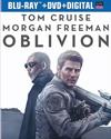 Oblivion (Blu-ray Disc) (2 Disc) (Ultraviolet Digital Copy) 2013