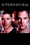 Supernatural: The Complete Eighth Season [4 Discs] [Blu-ray] (Blu-ray Disc) (Enhanced Widescreen for 16x9 TV) (Eng)