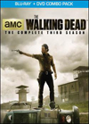 Walking Dead: Season 3 (bby Exclusive) (blu-ray Disc) 1420459