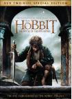 The Hobbit: The Battle of the Five Armies (DVD)(UV Digital Copy)