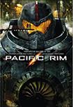 Pacific Rim (DVD) (Eng/Fre/Spa) 2013