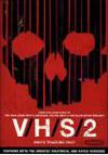 V/H/S/2 (DVD) (Eng) 2013