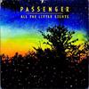 All the Little Lights - CD