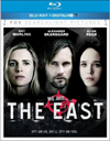 The East (Blu-ray Disc) (Ultraviolet Digital Copy) (Eng/Fre/Spa) 2012