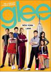 Glee: The Complete Fourth Season [6 Discs] (DVD) (Eng)