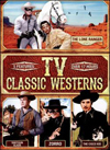 Classic TV Westerns (3 Disc) (Boxed Set) (DVD)