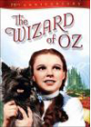 WIZARD OF OZ: 75TH ANNIVERSARY (DVD) (Eng/Fre)