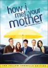 How I Met Your Mother: The Complete Season 8 [3 Discs] (DVD) (Eng)