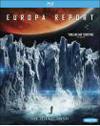 Europa Report (Blu-ray Disc) (Eng) 2013
