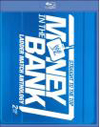 Wwe: Money In The Bank Anthology (2 Disc) (blu-ray Disc) 1653506