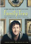 Family Tree (DVD) (2 Disc)
