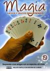 Magia: Juegos y Trucos para Aprender, Vol. 2 (DVD)