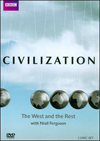 Civilization: The West and the Rest With Niall Ferguson [2 Discs] (DVD) (Enhanced Widescreen for 16x9 TV) (Eng)