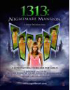 1313: Nightmare Mansion (DVD) (Enhanced Widescreen for 16x9 TV) (Eng) 2010