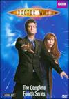 Movie Asset Id 20901548