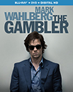 The Gambler (Blu-ray/DVD)(Digital Copy)