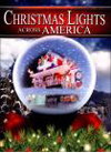 Christmas Lights Across America (DVD) (Eng) 2013