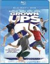 Grown Ups 2 (Blu-ray Disc) (2 Disc) (Ultraviolet Digital Copy) (Eng/Fre) 2013