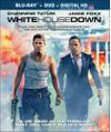 White House Down (Blu-ray Disc) (2 Disc) (Ultraviolet Digital Copy) (Eng/Por/Fre/Spa/TH) 2013