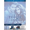 Twilight Forever: The Complete Saga (Blu-ray Disc)