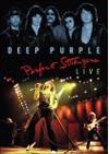 Deep Purple: Perfect Strangers Live (DVD) (Enhanced Widescreen for 16x9 TV) (Eng) 2013