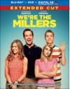 We're the Millers (Blu-ray Disc) (Ultraviolet Digital Copy) 2013