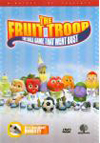 The Fruit Troop: The Ball Game That Went Bust (DVD) 2006
