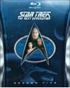 Star Trek: The Next Generation - Season 5 [6 Discs] [Blu-ray] (Blu-ray Disc) (Eng/Fre/Ger/Spa/Italian/Jap)