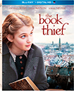 The Book Thief [With eBook]