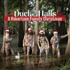 Duck the Halls: A Robertson Family Christmas - CD