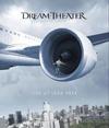 Dream Theater: Live at Luna Park - Blu-ray Disc 2012
