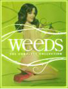 Weeds: Complete Collection (Blu-ray Disc) (Boxed Set)