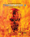 Terminator 2: Judgement Day (Blu-ray Disc) (Only @ Best Buy)