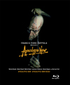 Apocalypse Now (Blu-ray Disc) (Only @ Best Buy)