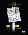 Kill Bill 2 (Blu-ray Disc) (Only @ Best Buy)