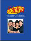 Seinfeld: Complete Series Box Set [33 discs] (Boxed Set) (DVD) (Full Screen) (Eng/Fre/Spa)