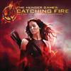 Hunger Games: Catching Fire... [Digipak] - CD - Original Soundtrack