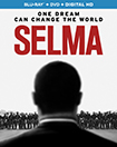 BD-SELMA (BD+DVD+HD) (Blu-ray Disc)