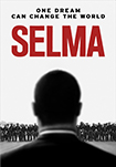 SELMA (DVD) (DVD)